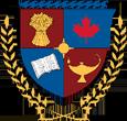 Canadian High School